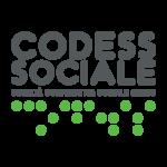 codess_home-01