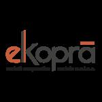 ekopra_home-01